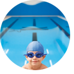 keroba piscina - chi siamo