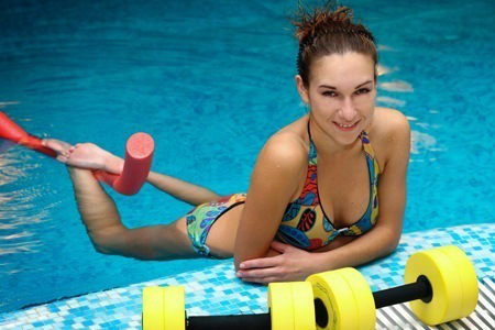 ACQUAGYM_in_piscina