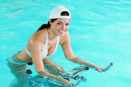 idrobike_in_piscina_2