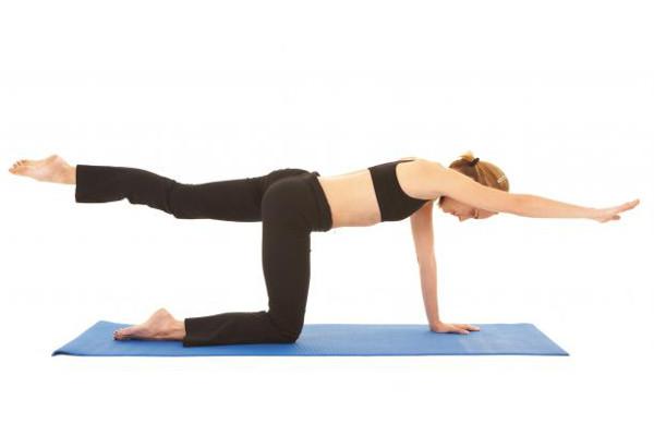 pilates_allungamento_muscolatura