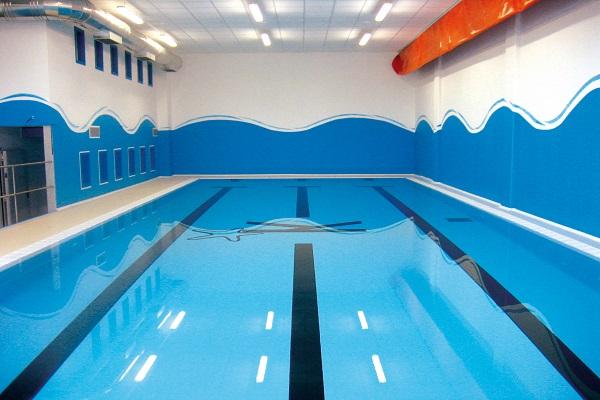piscina grande_600x400