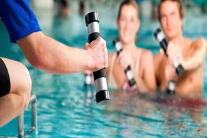 acqua-gym-abano-montegrotto